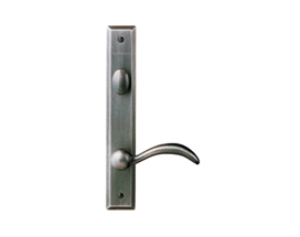 Hinged Patio Door Hardware Yuma