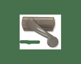 Casement Windows Classic Hardware Easy Grip