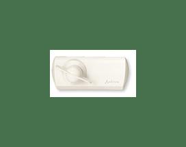 Casement Windows Classic Hardware Metal T-Handle
