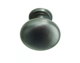 Screen knob