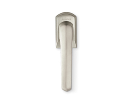 Andersen Gliding Window Hardware Lock
