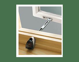 andersen casement windows prices wood andersen windows casement hardware opening control 400 series window