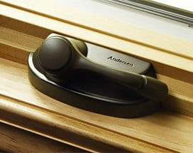 Andersen Window Hardware