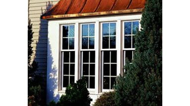 Window & Door Grilles from Andersen® Windows