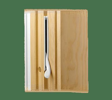 Casement & Awning VeriLock Hardware