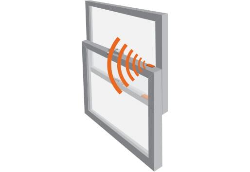 open-closed sensors