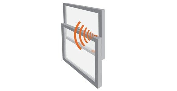 Open - Close Sensors