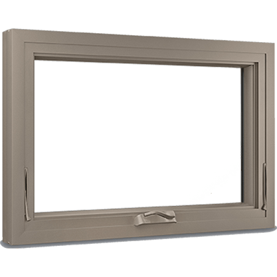 100 Series Awning Window