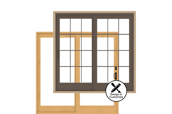Replacement Windows Showcase