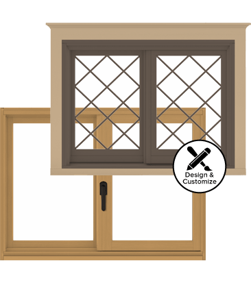 400 series gliding window for Andersen windows 400 series prices sale