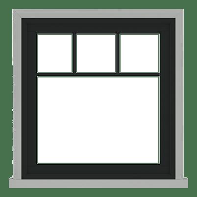 Andersen Windows Design Tool - 400 Series Picture Window
