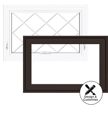 V3 Awning Window Design Tool