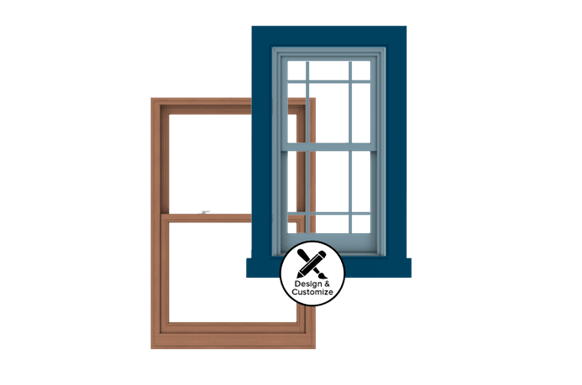 andersen replacement windows prices double hung design your own windows replacement andersen