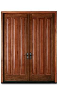 residential front doors. Andersen Entry Doors - Straightline Residential Front