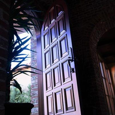 Andersen Entry Doors Gallery 10