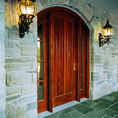 Andersen Entry Doors Gallery 11