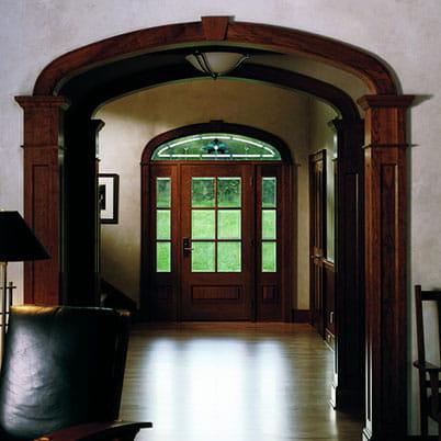 Andersen Entry Doors Gallery 12