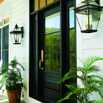 Andersen Entry Doors Gallery 2