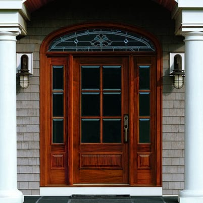 Andersen Entry Doors Gallery 3
