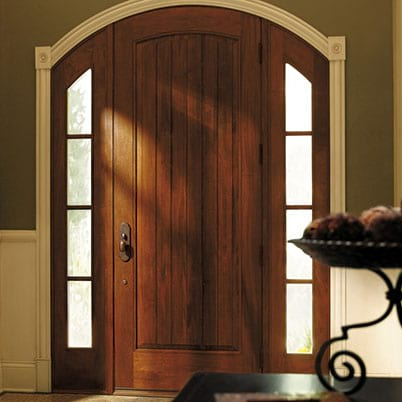 Andersen Entry Doors Gallery 4