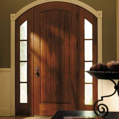 Andersen Entry Doors Gallery 4