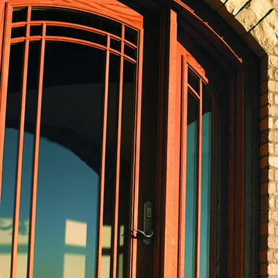 Andersen Entry Doors Gallery 5