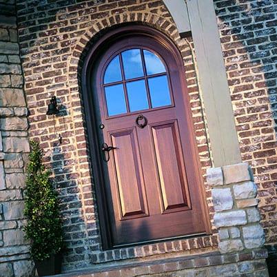 Andersen Entry Doors Gallery 6