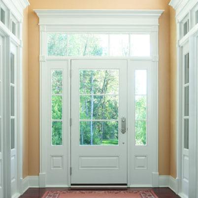 Andersen Entry Doors Gallery 7