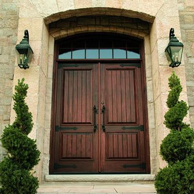 Andersen Entry Doors Gallery 8