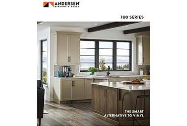 Andersen 100 Series Consumer Brochure