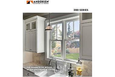 200 series consumer brochure