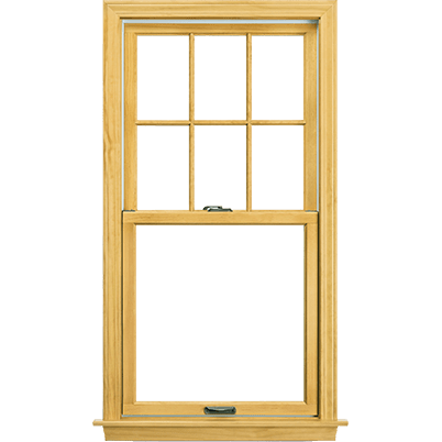200-series-double-hung-product-intro
