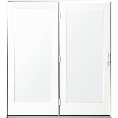200-series-hinged-door-product-intro