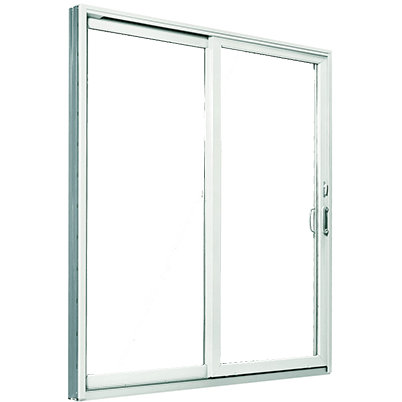 200 Series Perma-Shield® Gliding Patio Door on