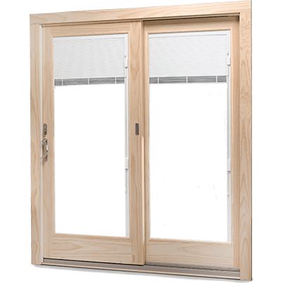 400-series-frenchwood-gliding-product-intro