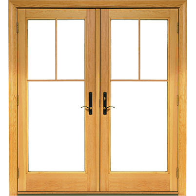 400-series-frenchwood-hinged-product-intro