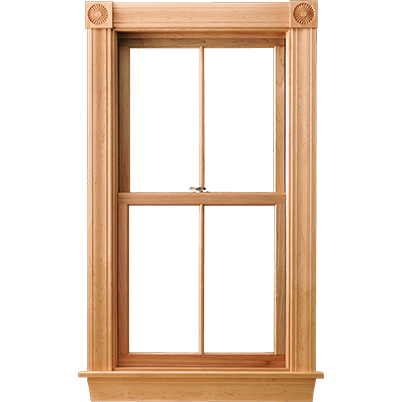 a-series-double-hung-product-intro