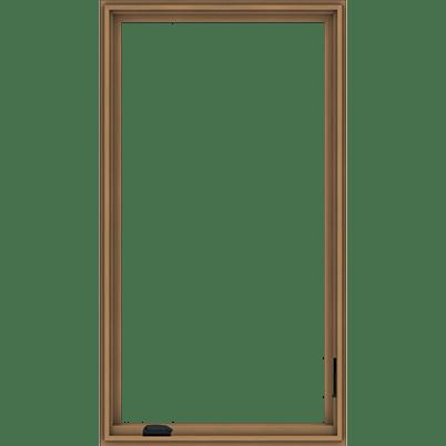 e-series-casement-product-intro