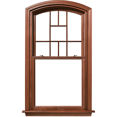 a75d06449b14 e-series-double-hung-product-intro