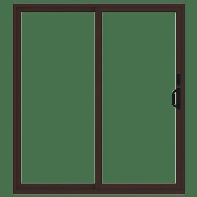 e-series-gliding-door-intro