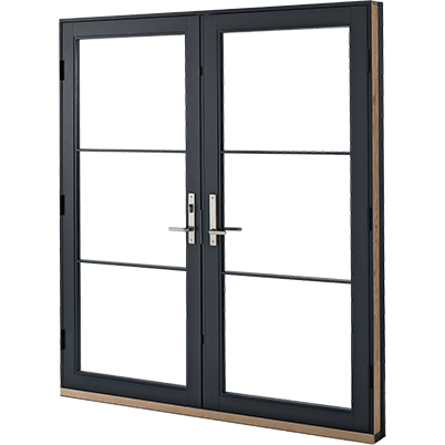 e-series-hinged-door-intro