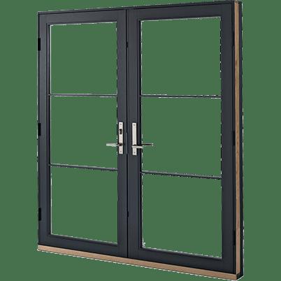 e-series-hinged-door-intro