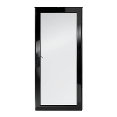 8 Series Fullview Storm Door Intro Image