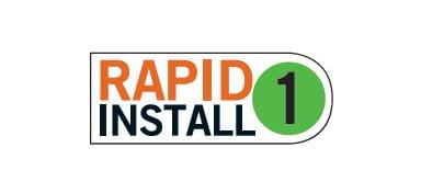 Rapid Install 1