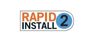 Rapid Install 2