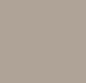 sandtone color swatch