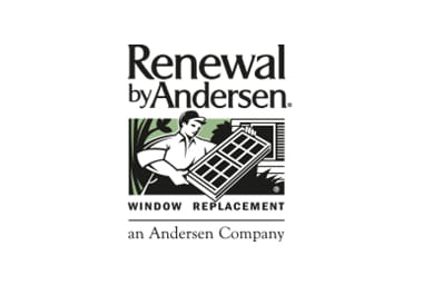 Renewal by Andersen windows