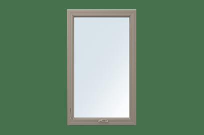 100 Series Casement Windows