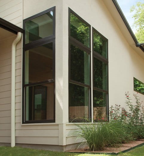 Andersen 100 Series Windows Amp Doors