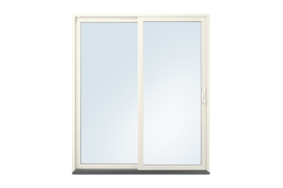 100 Series gliding patio doors